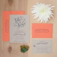 triyae com u003d rustic backyard wedding invitations various design
