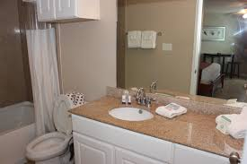 beachgate u2013 port aransas condos 1 bedroom condos photo gallery