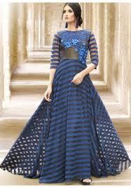 indo western dresses buy indo western dresses online for women