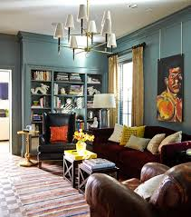 100 oriental silk paint color benjamin moore benjamin moore