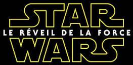 upload.wikimedia.org/wikipedia/fr/4/42/Star_Wars_L...