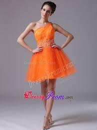 80s Prom Dresses For Sale Vintage Prom Dresses For Sale Unique 80s Vintage Prom Dresses