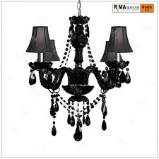 Chandelier Manufacturers Wrought Iron Chandeliers India China India Style Chandelier China