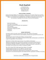 Paralegal Resume Tips 100 Paralegal Resume Paralegal Resume Template Paralegal Cv