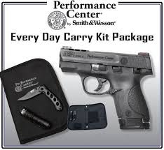smith and wesson m p 9mm tactical light smith wesson m p 9 shield performance knife light kit new 12067