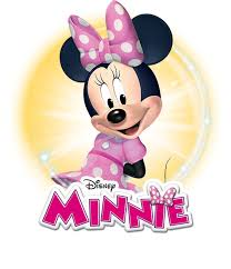 robe de chambre minnie robe de chambre minnie disney gémo