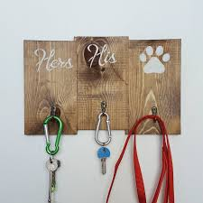 wedding gift hers uk best 25 dog wedding gifts ideas on cat