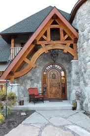 Home Gallery Design Inc Wyncote Pa Timber Frame Entrance Like And Repin Thx Noelito Flow Http Www