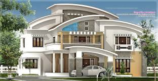 luxury home design plans awesome luxury homes plans 8 country luxury home floor