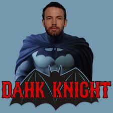 Val Kilmer Batman Meme - batman memes gif find download on gifer