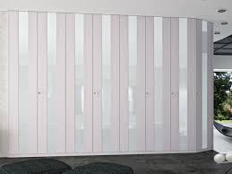 diy closet door upgrade your closet with custom cut mirror strips