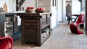 meuble cuisine acier design d intérieur meuble cuisine acier porte coulissante style