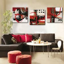 Home Decor Paintings by Online Get Cheap Fantasy Oil Paintings Aliexpress Com Alibaba Group