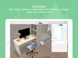 planner 5d interior design on the app store
