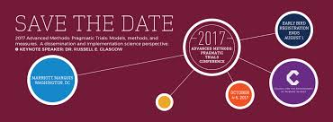 council u0027s 2017 advanced methods pragmatic trials conference