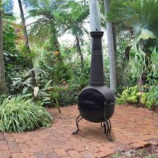backyard fire pit regulations outdoor deck or patio firehouse fire pit fireplace with chimney