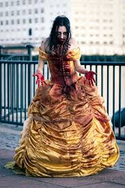 halloween costume stores salt lake city 3293 best cosplay images on pinterest cosplay costumes cosplay