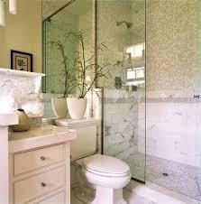 bath shower ideas small bathrooms small bathtub with shower litvinenkomurder org