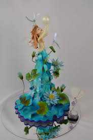 5901 best fun cakes images on pinterest fun cakes biscuits and cake