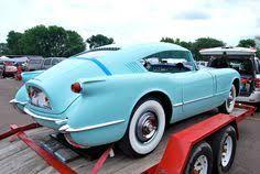 chevy corvette wagon corvette stationwagon cars cars station wagon