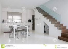 20 dining room table contemporary dining room bar cabinet