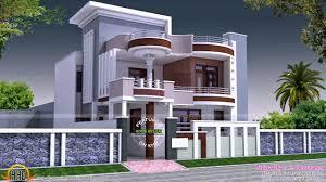home design for 50 gaj home design in 50 gaj plot youtube