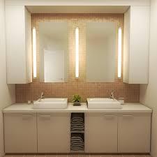 bathroom designer design ideas