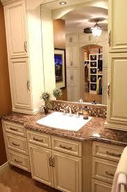 bathroom countertop storage cabinets bathroom countertop storage cabinets in counter tijanistika info