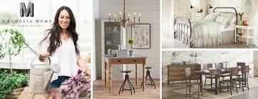 magnolia home magnolia home white wall mirrors nebraska furniture mart