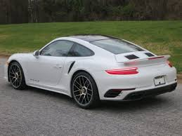 porsche 911 turbo s for sale porsche 911 turbo s for sale used cars on buysellsearch