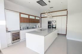 bespoke kitchens u0026 bedrooms maidenhead berkshire anthony mullan