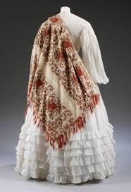 v u0026a wedding dress