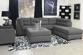 modern furniture ft lauderdale creative furniture living room sets luxurious furniture ideas