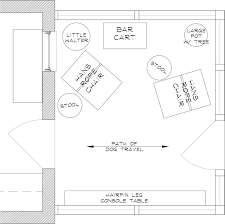 game room furniture layout google search layouts pinterest