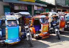 jeepney philippines philippines quin u0027s progress