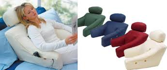 best pillow for watching tv in bed buy decorative pillows to change your home mencey loco