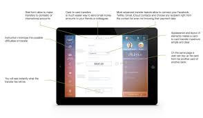 the way digital banking design should work u2013 ux design agency u2013 medium