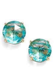 green stud earrings green stud earrings for women nordstrom