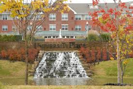 senior living at university place apartments apartments in