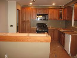 granite countertop kitchen cabinets az photos of backsplash
