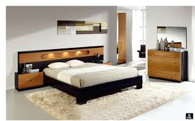 Bed With Storage In Headboard Storage Headboard King Inspirations Including Size With Images Bed