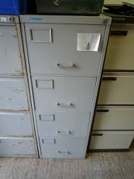 Cheap 4 Drawer File Cabinets Selection Of Cheap 4 Drawer Filing Cabinets In Cookstown County