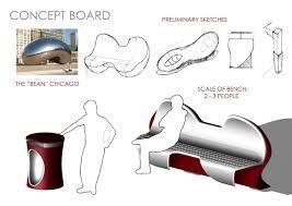 simple design concepts furniture remodel interior planning house