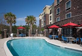 Comfort Suites Fort Jackson Sc Hotel Towneplace Fort Jackson Columbia Sc Booking Com
