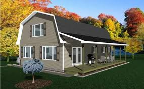 gambrel house plans wonderful barn roof house plans gallery best inspiration home