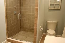shower sony dsc stand up shower base lively shower pan