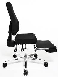 pied fauteuil de bureau fauteuil de bureau relaxation zem fauteuil relax de bureau