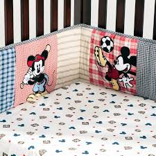 Minnie Bedroom Set by Bedroom Cartoon Teen Bedroom Design Ideas Mickey Mouse Crib