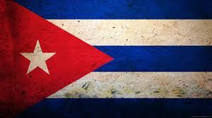History Of The Filipino Flag Brief History Of Cuba