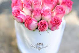 blooming flowers k blooming flowers facebook